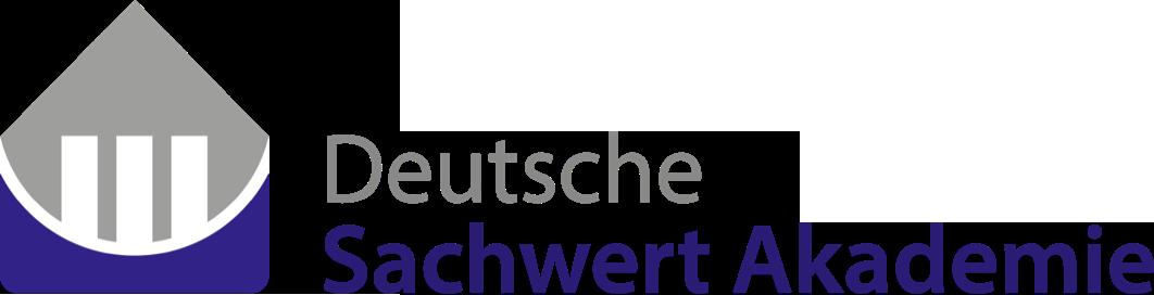 Deutsche Sachwertakademie